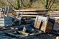 Chantier Réhabilitation du Pont Adolphe-105.jpg