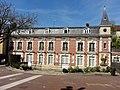 Chantilly (60), musée de la dentelle.jpg