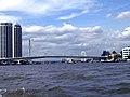 Chao praya river and the bangkok sky.jpg