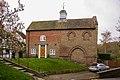 Chapel House, Ludlow.jpg