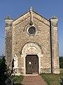 Chapelle Notre Dame Prompt Secours Cormoz 8.jpg