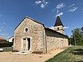 Chapelle Vierge Feillens 28.jpg