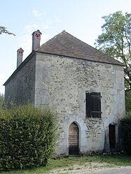 Chapelle de la Madeleine Cornier 1.jpg