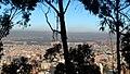 Chapinero, Bogotá, Bogota, Colombia - panoramio - aalozadag (60).jpg