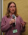 Chapters meetup 2009 Aude.JPG
