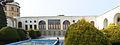 Char Bagh palace exterior.jpg