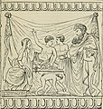 Charicles - or, Illustrations of the private life of the ancient Greeks - with notes and excursuses (1889) (14595422827).jpg