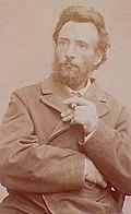 Charles-Romain Capellaro