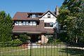 Charles Hamilton House IDM 15537.jpg