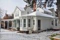 Charles Koester House Marysville Kansas side view.jpg