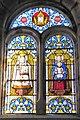 Charles Lorin 1927 transept sud église Saint-Sulpice Boncé Eure-et-Loir France.jpg
