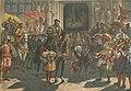 Charles Quint Strasbourg (1552).jpg