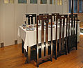 Charles Rennie Mackintosh (Kelvingrove, Glasgow) (3838792015).jpg