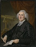 Charles Willson Peale - John Ewing - NPG.2001.5 - National Portrait Gallery.jpg