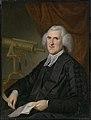 Charles Willson Peale - John Ewing - NPG.2001.5 - National Portrait Gallery.jpg