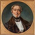 Charles Xavier Thomas de Colmar - Maisons-Laffitte.jpg