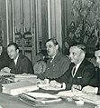 Charles de Gaulle - Gouvernement provisoire de la République française.jpg