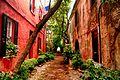 Charleston Alley.jpg