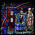 Chartres 12 - 9b.jpg