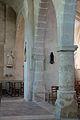 Chartrettes Saint-Corneille 297.JPG