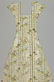 Chasuble Front (unmade-up), 18th century (CH 18133019).jpg