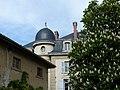 Chateau-bachais-meylan-38.JPG