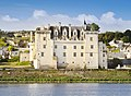 Chateau-montsoreau-france-unesco.jpg