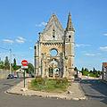 Chateaudun - Champde 05.jpg