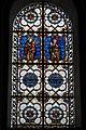 Chauvigny St-Pierre Vitraux 499.jpg