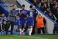 Chelsea 6 Maribor 0 Champions League (14979404973).jpg