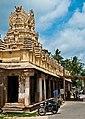 Cheluvanarayana Swamy Temple 3.jpg