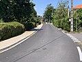 Chemin Ronde Bâgé Châtel 4.jpg