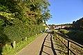 Chemin le long des étangs de Boitforts (22507320527).jpg