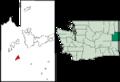 Cheney in Spokane County.png