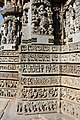 Chennakesava Temple, Somanathapura - during PHMSTBGP-2020 (113).jpg