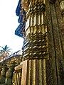 Chennakeshava temple Belur 377.jpg