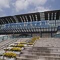 Cheonan-Asan Station.jpg