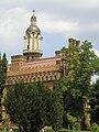 Chernivtsi University 2003 02.jpg