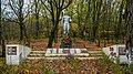 Chernobyl (24999689648).jpg
