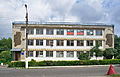 Cheronyl - hotel 01.jpg