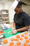 Cherry Point chef earns Chef of the Year title 141002-M-SR938-005.jpg