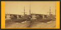 Chestnut Street bridge, by Bartlett & French.png