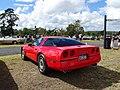 Chevrolet Corvette (39520158135).jpg