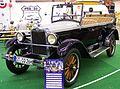 Chevrolet Superior V Touring 1926 bicolor vl TCE.jpg