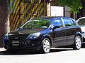 Chevrolet Vectra 2.4 CD 2011 (12112590263).jpg