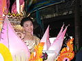 Chiang Mai Loi Krathong 2005 009.jpg