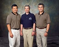 Chiao, Shargin, Sharipov.jpg