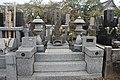 Chiba-dera Temple Cemetery (29413799663).jpg