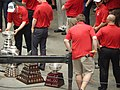 Chicago Blackhawks Rally 6-18-2015 (18571180453).jpg