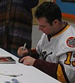 Chicago Wolves-Michael Davies (5450687883) (cropped).jpg